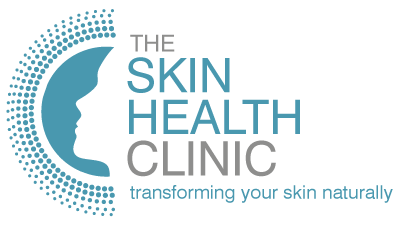 The Skin Health Clinic