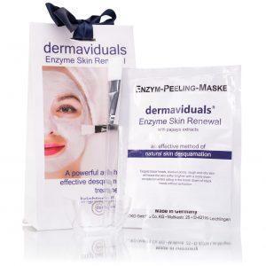 Enzyme Skin Renewal