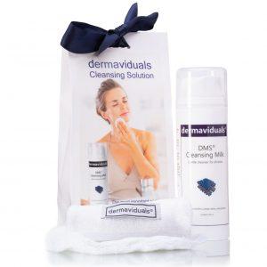 DMS Cleansing Kit