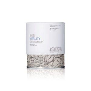 Skin Vitality 60c