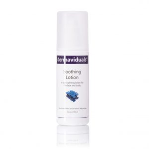 Soothing Lotion 150ml