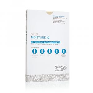 Skin Moisture IQ
