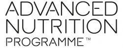 advanced-nutrition-programme_logo