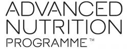 advanced-nutrition-programme_logo